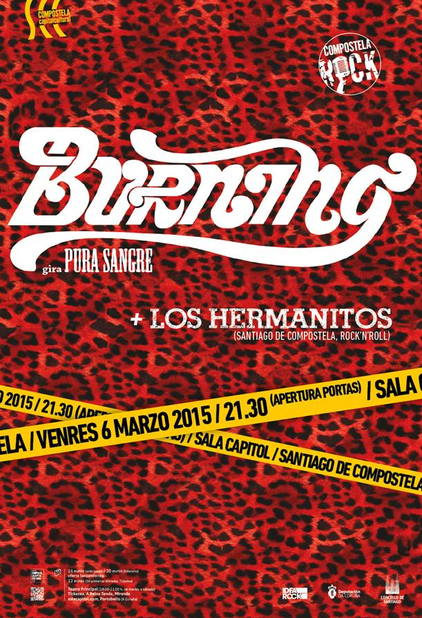 cartel_burning_santiago6.03.15