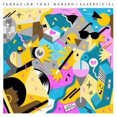 fundacion_tony_manero_superficial-portada