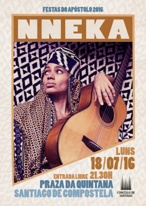cartel Nneka web