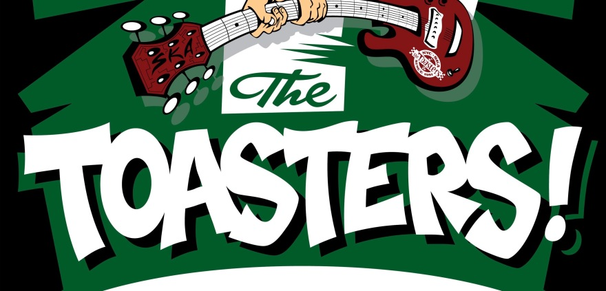 the-toasters_header
