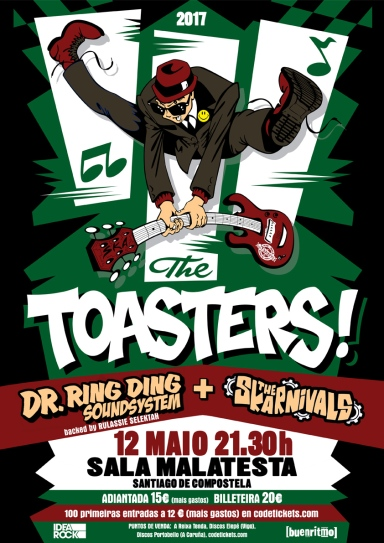 TheToasters_DrRingding_cartel_web