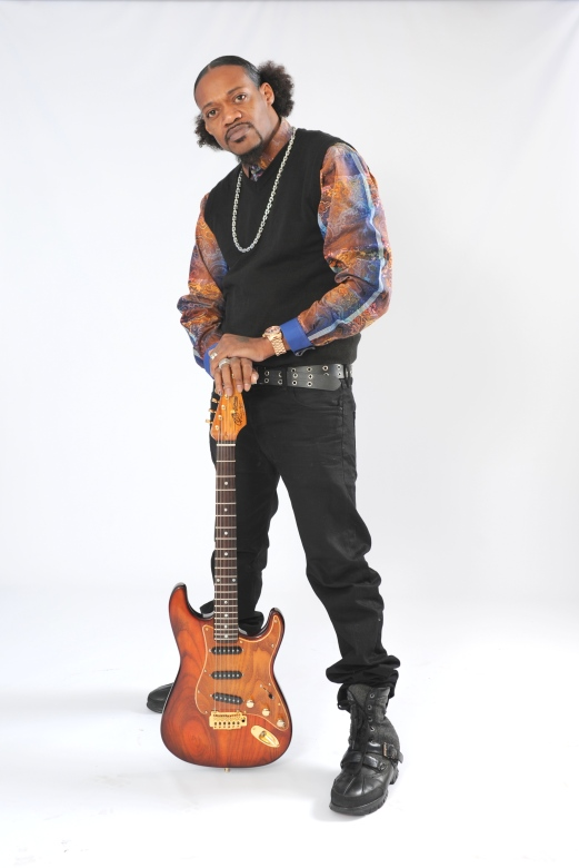 Eric Gales High Res 2016