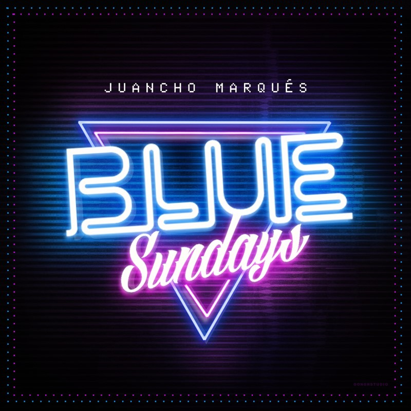 Juancho-Marques-Blue-sundays-47538_front