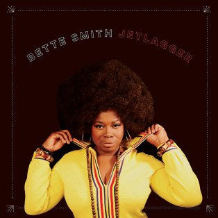 bette-smith-portada-lp